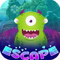 Best Escape Game -429- Grimm Beast Escape Game