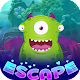 Best Escape Game -429- Grimm Beast Escape Game (game)
