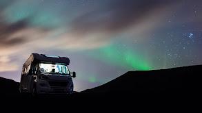 Conquering Alaska; RV Insurance thumbnail