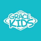 Grace Kids SoCal