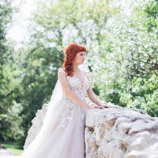 Wedding photographer Nataliya M (NataliaM). Photo of 04.01.2019