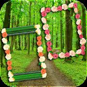 App Jungle Dual Photo Frames APK for Windows Phone