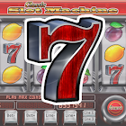 Slots Classic icon