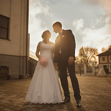 Wedding photographer Aleksey Mostovoy (Palmera300991). Photo of 21.03.2017