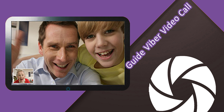 android Secret Viber Video Call Tips Screenshot 5