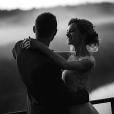 Wedding photographer Konstantin Koekin (koyokin). Photo of 12.10.2018