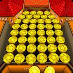 Coin Dozer - Free Prizes 15.6 Apk