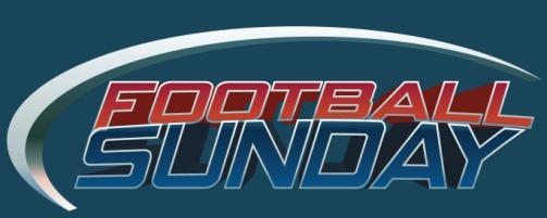 C:\Users\Kyle\Desktop\Football_Sunday_Propresentor_Graphic-1.jpg