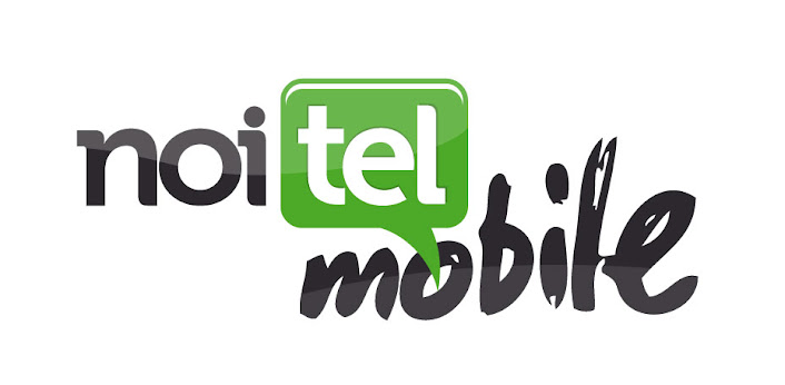 Noitel Mobile Tutto Life: 2000 minuti e 20 Giga ogni 30 giorni