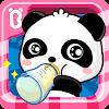 Baby Panda Care 8.53.00.00  APK