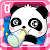 Baby Panda Care file APK for Gaming PC/PS3/PS4 Smart TV