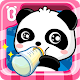 Baby Panda Care for Android