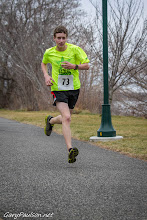 Photo: Find Your Greatness 5K Run/Walk Riverfront Trail  Download: http://photos.garypaulson.net/p620009788/e56f6c9a6