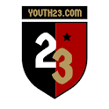 Youth 23 Online Shopping icon
