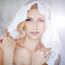 Wedding photographer Nailya Safina (SafinaN). Photo of 15.01.2016