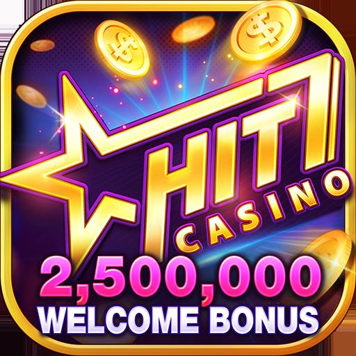 Hit 7 Casino : Vegas Slots - Apps en Google Play