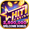 Hit 7 Casino : Vegas Slots