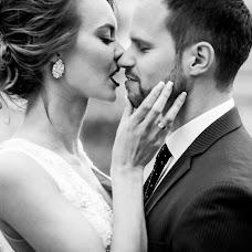 Wedding photographer Donatas Ufo (donatasufo). Photo of 30.08.2017