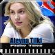 Aleyna Tilki İnternetsiz (game)
