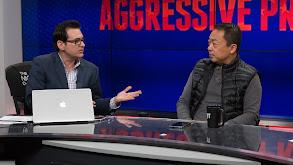 Aggressive Progressives thumbnail