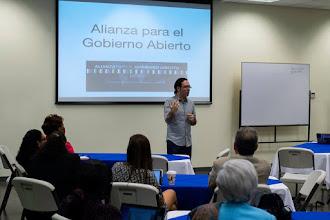 Photo: Fotografía: Vicemnisterio de Asuntos Políticos y Diálogo Ciudadano, República de Costa Rica