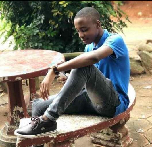 Onheilspellende keuses word aan die gesin gegee as DUT-student veg vir sy lewe ná die aanranding op die kampus - SowetanLIVE