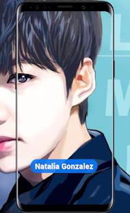 Download Lee Min Ho Wallpaper KPOP HD Best For PC Windows and Mac apk screenshot 6