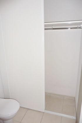 Location appartement 3 pièces 58,2 m2