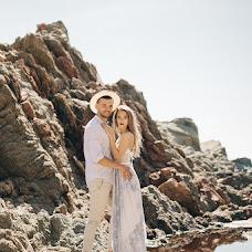 Wedding photographer Yuriy Kor (yurykor). Photo of 18.10.2018
