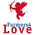 Farmers4Love