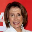 Opinion on: Nancy%20Pelosi