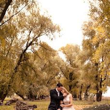 Wedding photographer Kseniya Ikkert (KseniDo). Photo of 25.10.2018