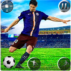 World Soccer League 18 - Football World Cup 2018 icon