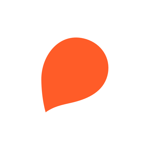 Storytel: Audiobooks and E-books