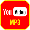 video converter to mp3 apk