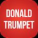 Donald Trumpet - Presidential Meme Soundboard Icon