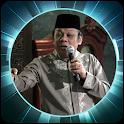 100+ Ceramah Zainuddin MZ Offline & Online icon