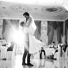 Wedding photographer Lyubov Mishina (mishinalova). Photo of 06.02.2018