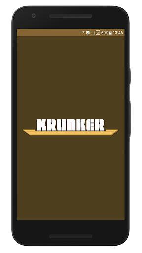 krunker.io screenshot 1