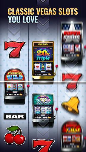 Gold Party Casino : Free Slot Machine Games 2.24 Mod screenshots 4