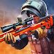 Impossible Assassin Mission - Elite Commando Game image