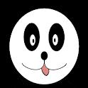 El Panda Mape icon