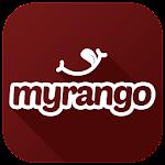 MyRango - Delivery Icon