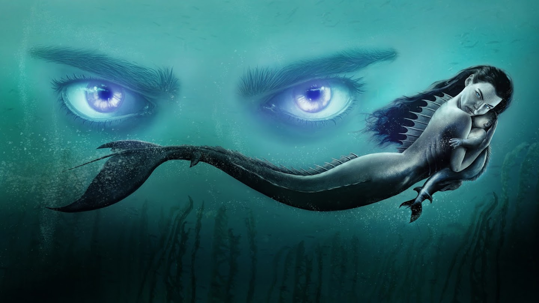 Watch Siren live