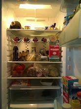 Photo: I need some food ASAPP