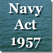 The Navy Act 1957