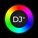 Hue Pro DJ icon