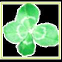 発見!四つ葉のクローバー icon