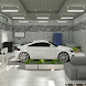 脱出ゲーム Garage House - Androidアプリ