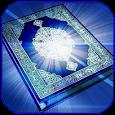 Al Qur'an & Terjemah Indonesia apk